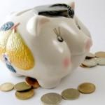お小遣い制を制する者は、会社の予算をも制する。(制約こそがアイデアの源泉だ)