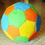 息子のサッカーにハマる理由。