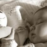 ヨメの寝起きに学ぶリカバリー幅の大切さ。