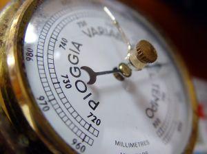 barometer-30517-m
