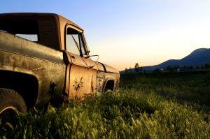 broken-truck-3-759929-m