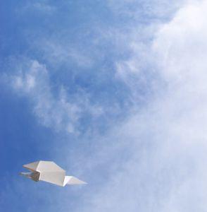 flight-of-the-paper-plane-1-263372-m
