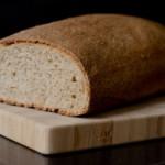 食パンは何枚スライスが当たり前なのか。