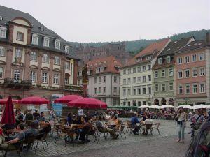 cafe-at-heidelberg-70071-m