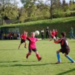 子どもたちのサッカーは習い事なのか?(3ノット会開催します。)