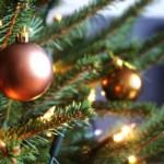 仕事をおもしろがる方法。クリスマスイブに子供たちと考えたサプライズに学ぶ。