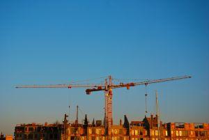 cranes-1149368-m