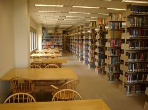 library-117933-m
