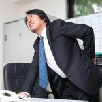 東京西川マットレスAir(エアー)01で腰痛改善。何事においても、順序が大切だと思った出来事。