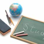 会社の教育プログラムが悪いと思うなら、自腹でひとつでもセミナーに行ってみればいい。