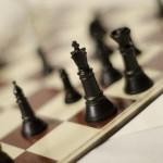 40歳家族持ちの会社員が取るべき戦略は?