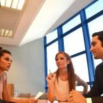 女性が多い職場を預かっているボクが意識している4つのこと。