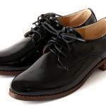 【マーケティングヒント】スピングルムーブの靴を買ったときの購買心理。