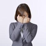女性メンバーが多い職場での悩み。人を変えるためにはどうしたらいいのか。
