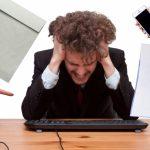 WEBマーケティングの領域は危険がいっぱいなので、引っかからないようにしなければ。。。