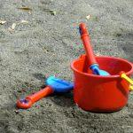 量より質を考えるときは、砂場のお城のつくり方を考えてみる。