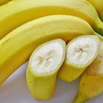 まるごとバナナがやめないで、痩せようとする愚行。