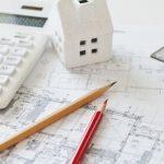 いきなり家を建て始める大工さんを信用できますか?
