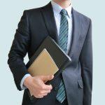 営業経験は、EC事業やB2C事業にものすごく活きる。