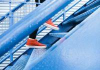 商品をつくる、商品力を上げるための4つのステップ。