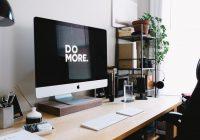 質より量。良いアイデアを生み出す方法はシンプルです。