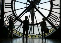 今の状況が悪いのはなぜだろう。短期と長期のバランスを考えて、今の時間の使い方を考える。